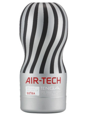 Мастурбатор Tenga Air-Tech Ultra